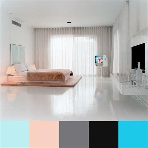 design milk bedroom interiors by photographer antoine bootz design milk