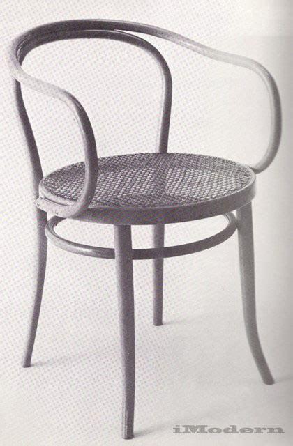 bentwood armchair bentwood armchair 28 images a thonet bentwood armchair