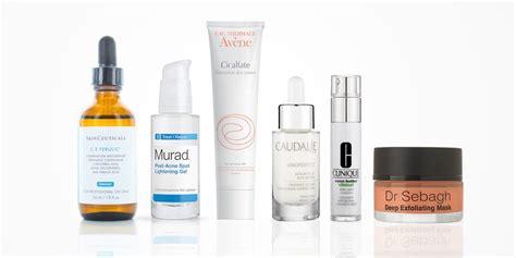 best acne scar treatment acne scar treatments askmen