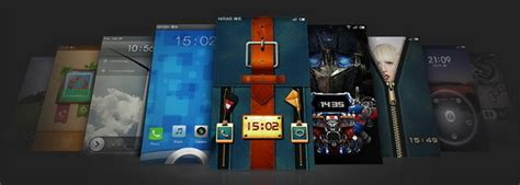miui theme editor android pc miui theme editor all files tut android