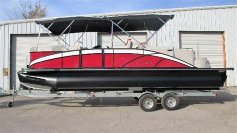 pontoon boats for sale fresno ca pontoon new and used boats for sale in california