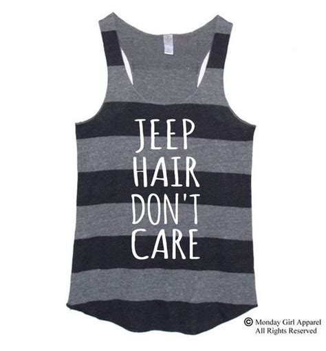 jeep tank top pinterest the world s catalog of ideas