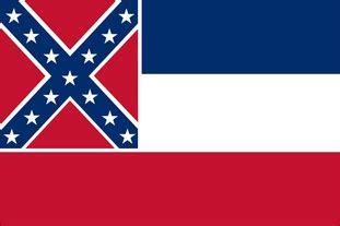 State Of Mississippi Records Mississippi State Criminal Records