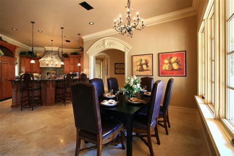 florida home interiors windermere estate mcnally construction group