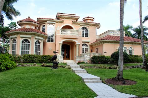 mansion homes naples and hartford in season when is a big house a mansion