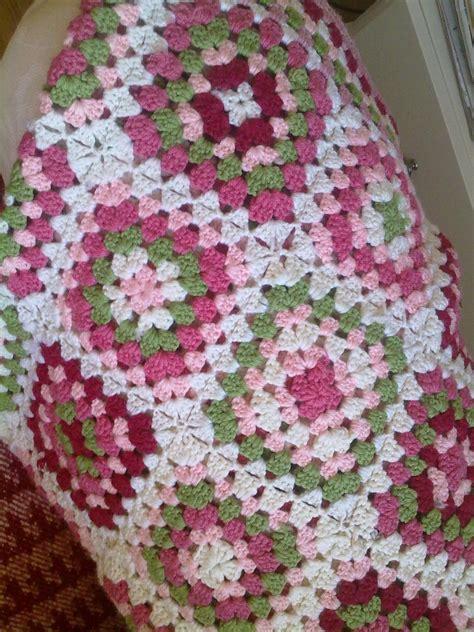 crochet mantas country maison square mantas blankets crochet
