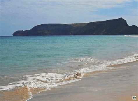 vacanze a porto santo splendide vacanze a porto santo portogallo cocco on the road