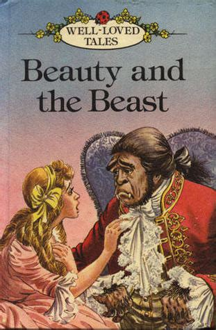 finding in the beast books and the beast unlimited ebooks for