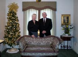 lofland funeral home milford de funeral home and cremation