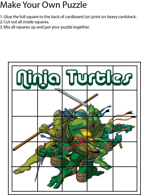 printable turtle puzzle printable hello kitty word search puzzles new calendar