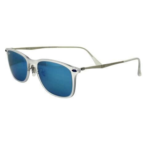 New Sungglases cheap ban new wayfarer light 4225 sunglasses discounted sunglasses