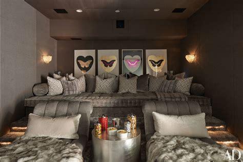 khloe kardashian house khlo 233 and kourtney kardashian realize their dream houses