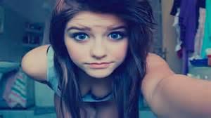 chicas guapas hot las 10 novias mas guapas de los youtubers los mejores