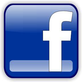 membuat logo facebook extrastudio membuat logo facebook