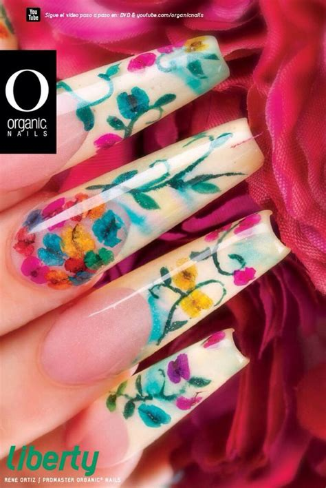 Organic Nail 150 best organic nails images on organic nails