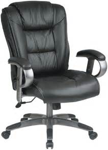 Office Chair Benefits Benefits Office Chairs And The Right Place To Get Them