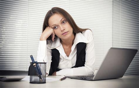 5 alasan kesehatan kenapa anda sering menunda nunda pekerjaan