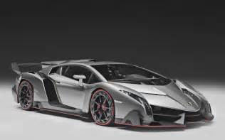 Car Of Lamborghini 10 Lamborghini Supercars Wallpapers High Resolution
