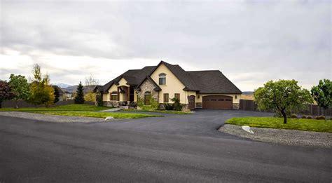 houses for sale elko nv elko nv real estate affordable homes for sale in elko nv