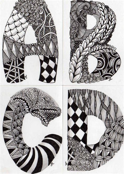 zentangle lettering google search zentangles doodles google image result for http 4 bp blogspot com