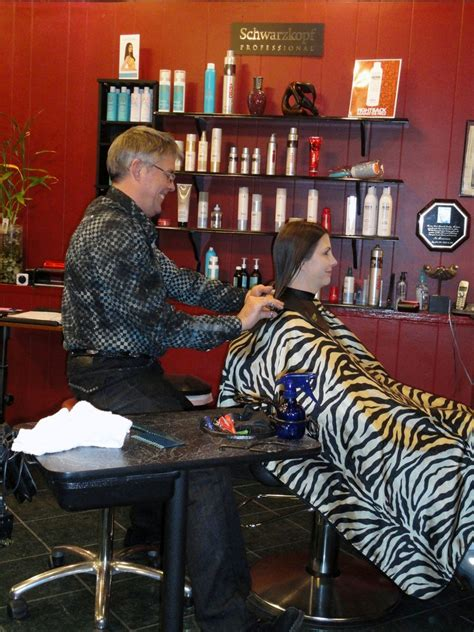 mens haircuts johnson city tn professional salon suites hair salons 3317 wayfield dr