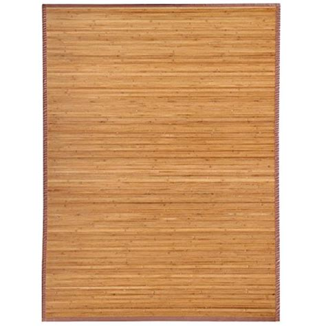 bamboo rugs for sale bamboo area rugs for sale classifieds