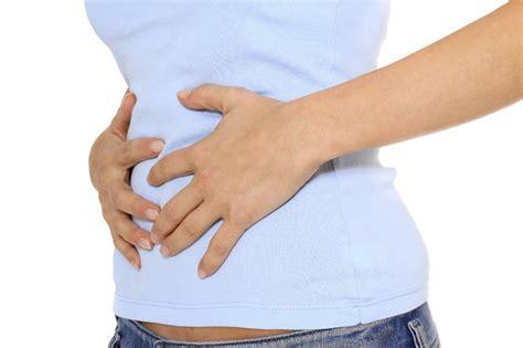 helicobacter alimentazione l esperto risponde soffro di gastrite meglio mangiare in