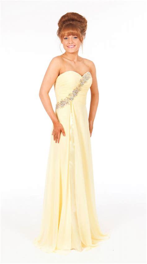 Anilla Dress prom frocks pf9044 vanilla evening gown prom dresses