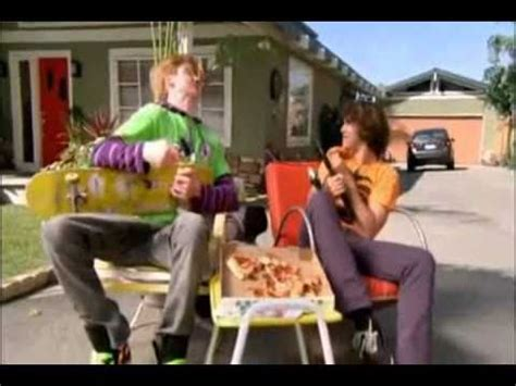 theme song zeke and luther zeke and luther theme song monster version youtube
