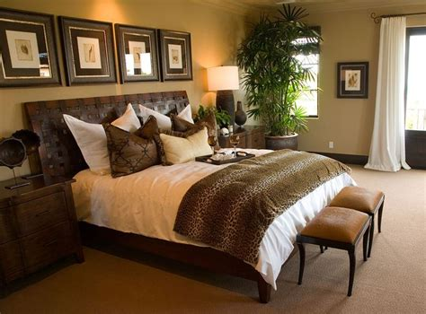 olive green bedroom 27 best fall inspiration images on paint