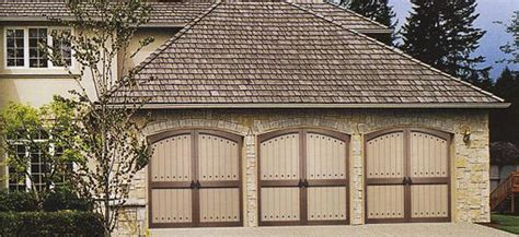 Garage Door Repair Highlands Ranch Service Area Garage Garage Door Sales And Repair Serving The Denver Metro Area