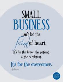 sayings for business small business motivational quotes quotesgram