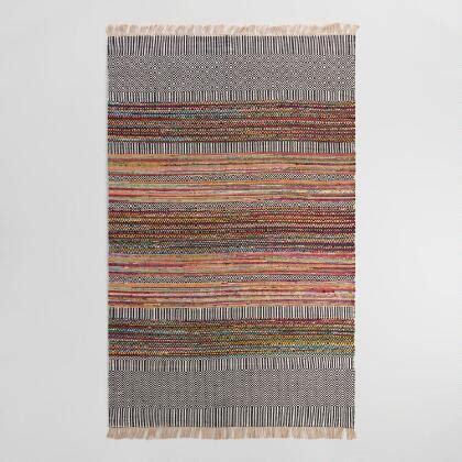 world market curtains sale rugs curtains sale world market