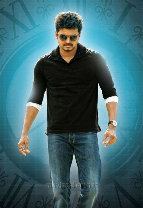 actor vijay number of movies a blog for diehard vijay fans vijay 57th movie latest news