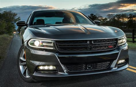 Dodge Journey 2020 Price by 2020 Dodge Journey Price Details Specs Release Date