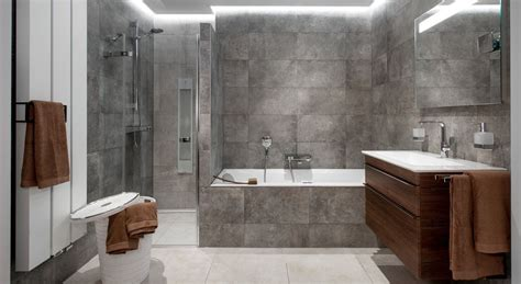 exclusieve badkamermeubels luxe badkamers middelkoop badkamers culemborg