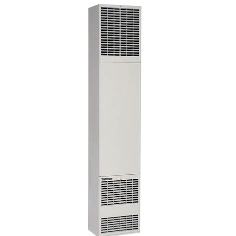 gas ceiling heater on shoppinder