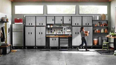 Garage Cabinet Design Ideas Decor IdeasDecor Ideas