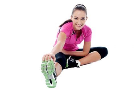 aerobic zuhause aerobic f 252 r zu hause top 5 aerobic 220 bungen und tipps