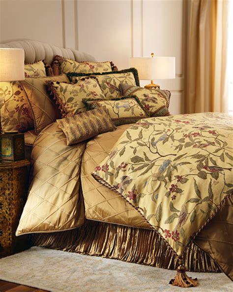 austin horn bedding austin horn classics chirping bedding