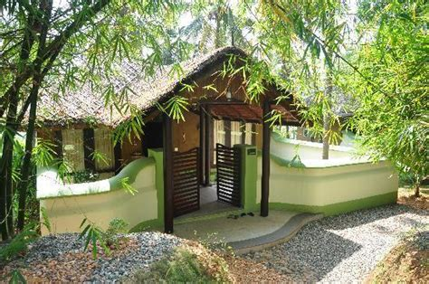Popular House Plans hotel r best hotel deal site