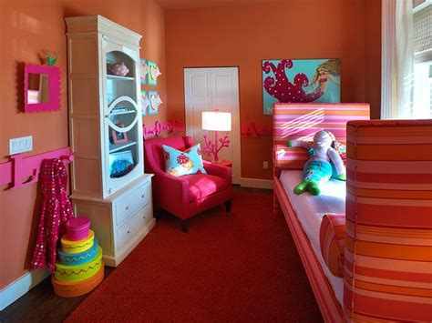 cute girls and teen rooms design dazzle cute and colorful teen girls room decor photos enter