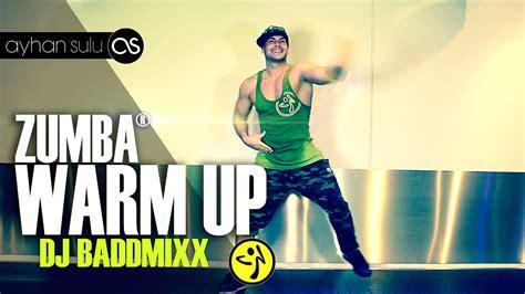 download mp3 dj zumba download lagu warm up dj baddmixx alex get low mp3 girls