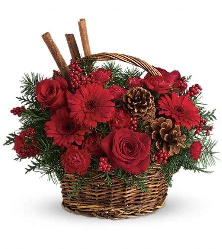 flowers delivery florence al kaleidoscope florist designs
