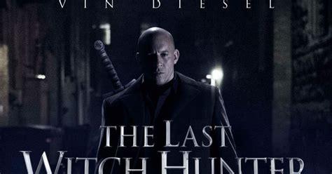 film online ultimul vanator de vrajitoare the last witch hunter 2015 online subtitrat filme