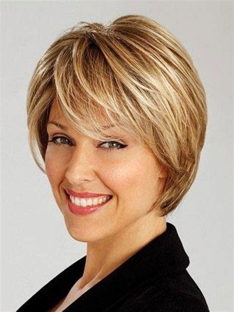 down hairstyles for oval faces 2018 popular short hairstyles for women with oval face