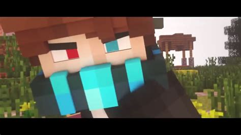 free minecraft intro template free minecraft intro template c4dae 3 no text coming soon