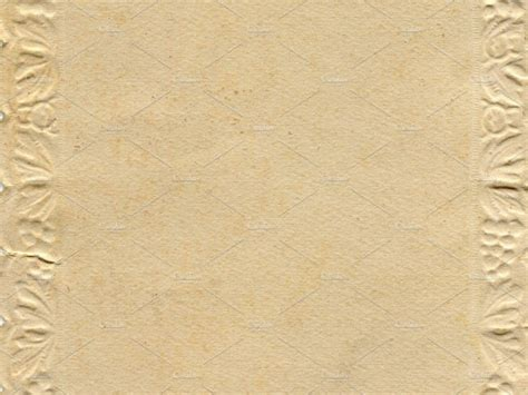 paper parchment texture vintage paper parchment background