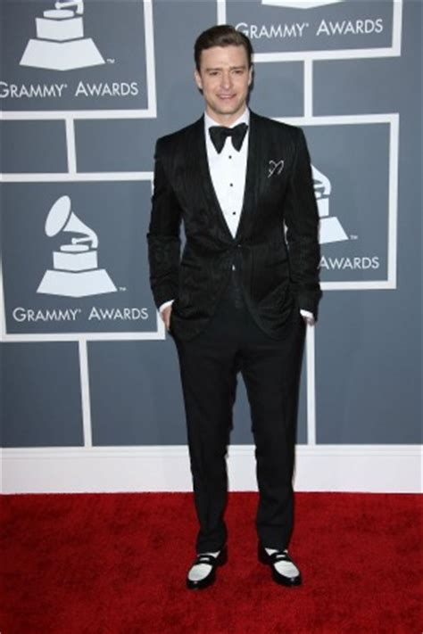 justin timberlake s quot suit tie quot released