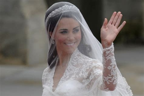 duchess of cambridge kate middleton now the duchess of cambridge wedding
